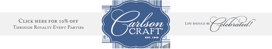 CarlsonCraft