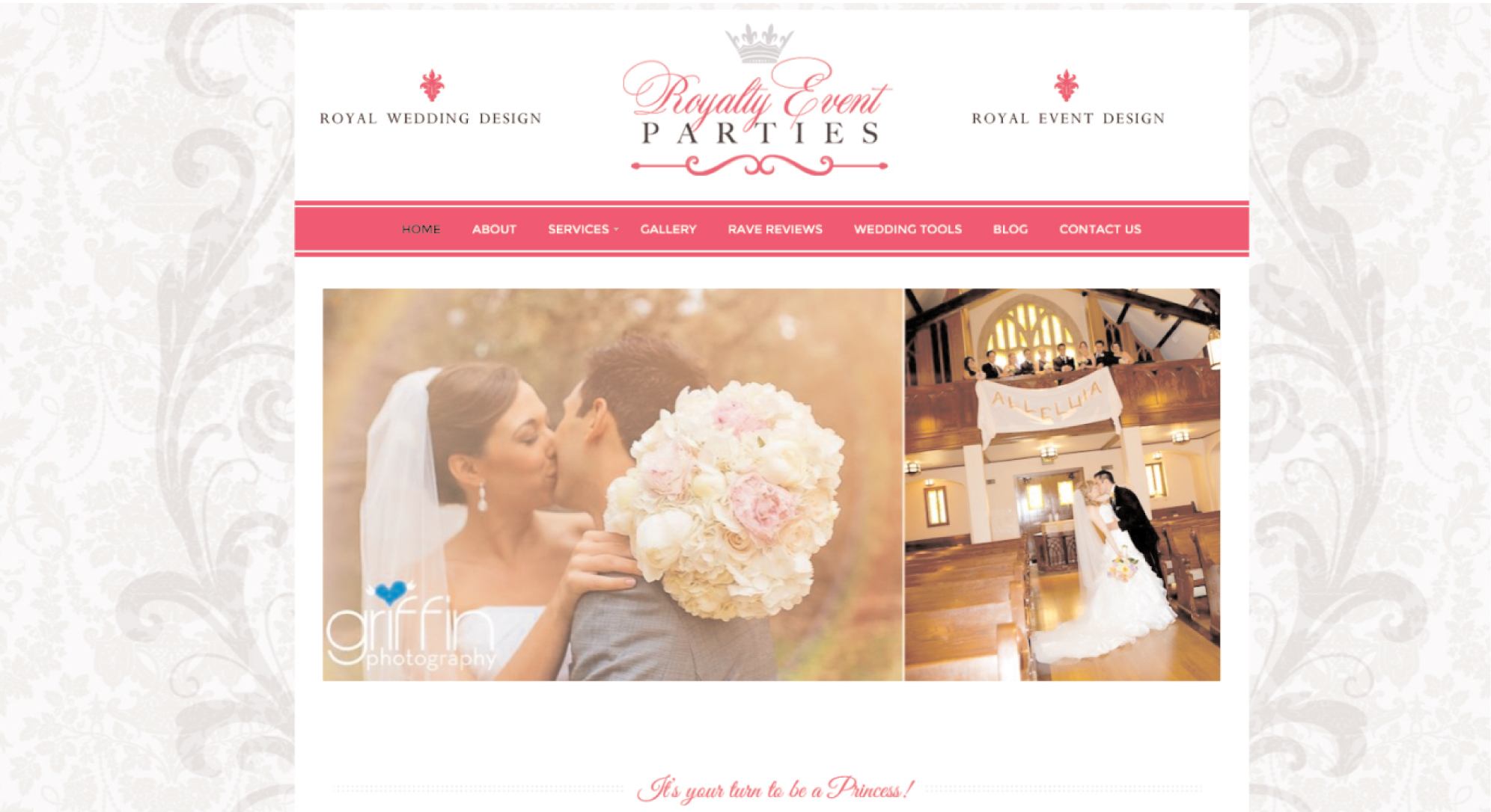 screenshot_website copy