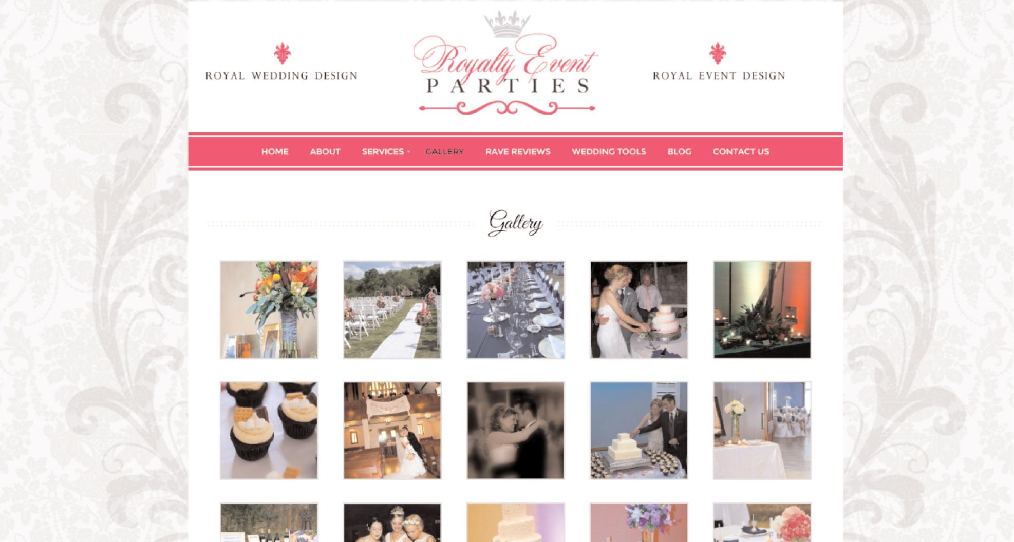 screenshot_website_gallery copy