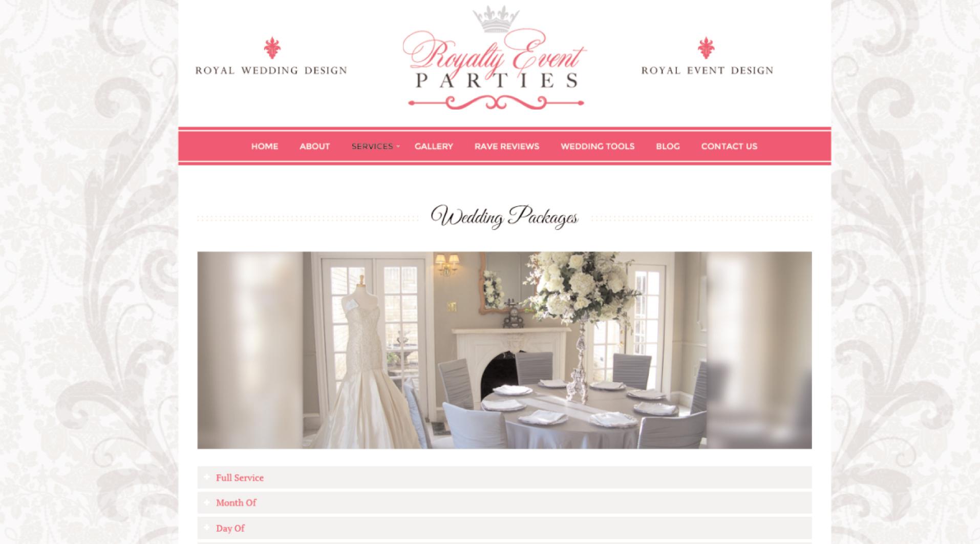 screenshot_website_wedding copy