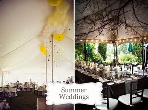 summer_wedding_tent