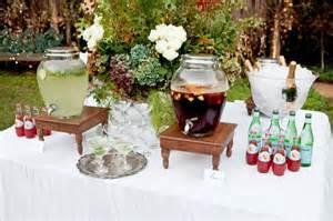 water_station_wedding