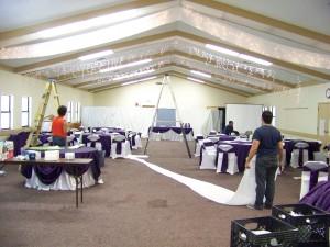 wedding_reception_preparing_5
