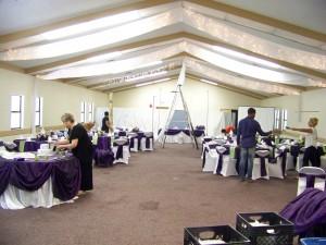wedding_reception_preparing_6