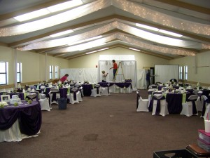 wedding_reception_preparing_7