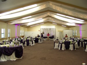 wedding_reception_preparing_8
