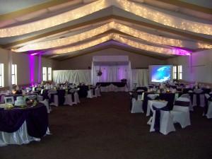 wedding_reception_preparing_9