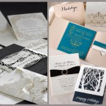 carlson_craft_invitations_san_antonio_royalty