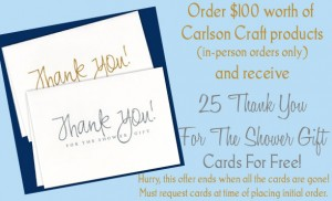 carlson_craft_promotion_thank_yous