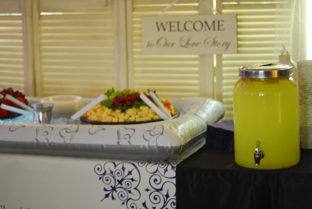 lemonade_cheese_tray_reception