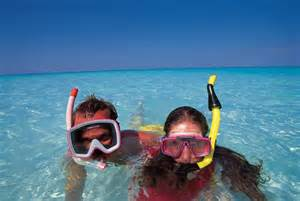 sandals_snorkeling