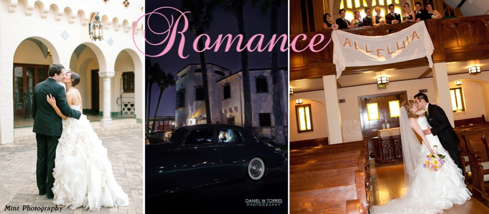 slider_website_romance