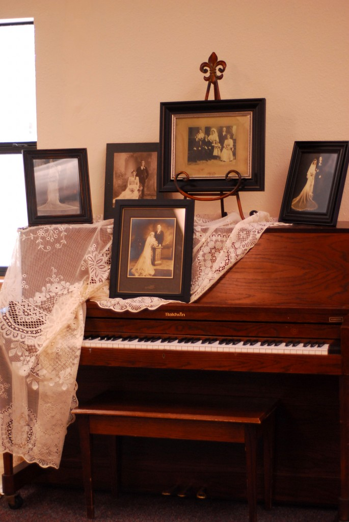 vintage_photos_reception