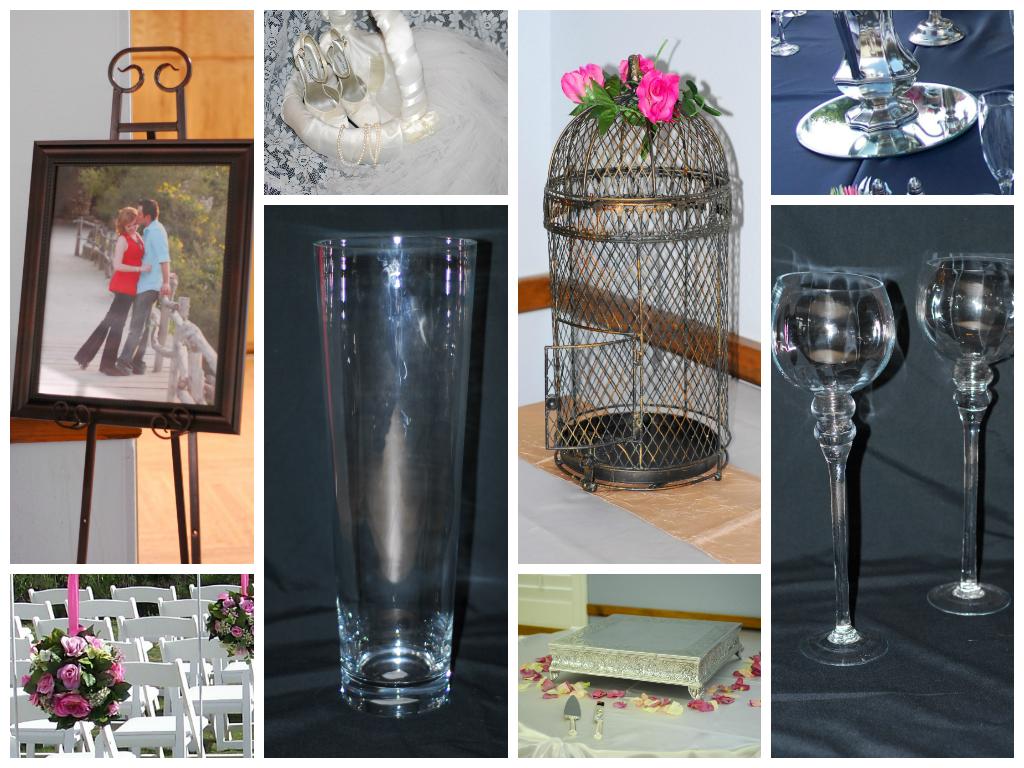 wedding_rental_items_4_