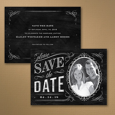 save_the_date_chalkboard