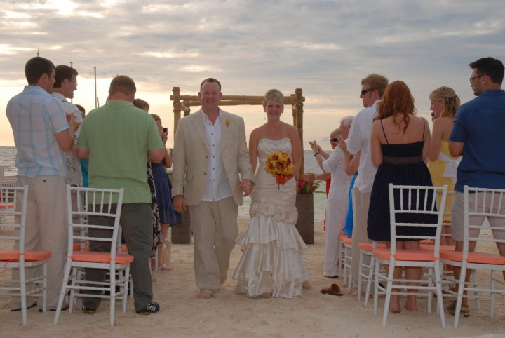 sandals_destination_wedding_beach