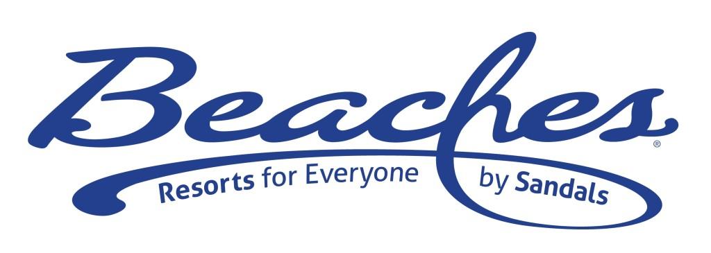 Beaches_Registered_2009_blue