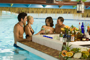 Swim_Up_Bar