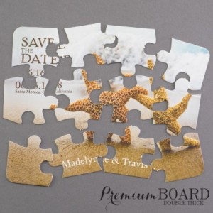 puzzle_save_the_date_1