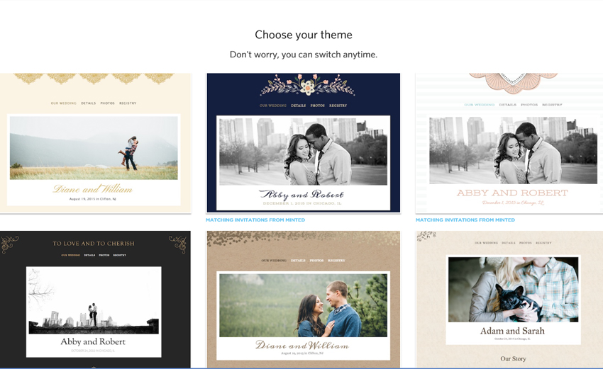 wedding_website_template