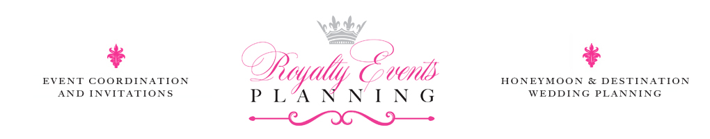 Royalty Planning and Travel, LLC