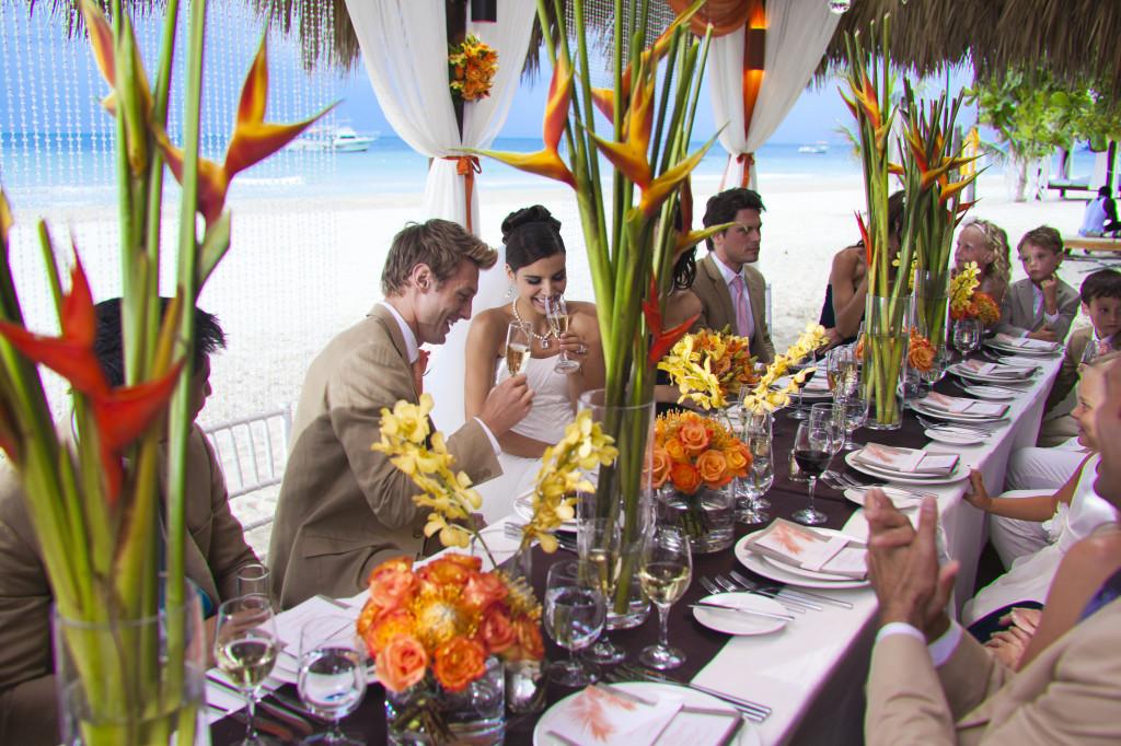 Wedding_Reception