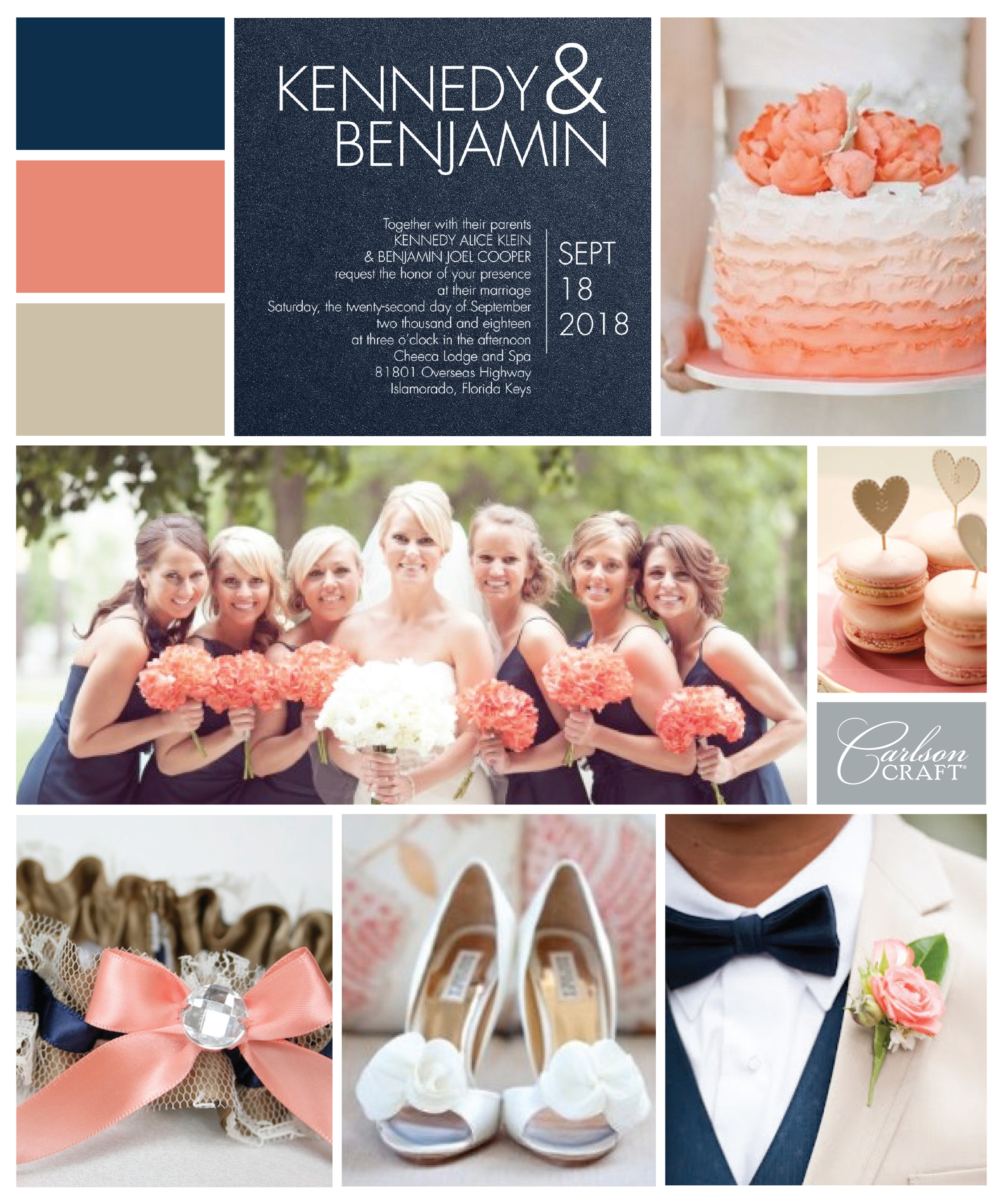 color_trend_navy/coral.indd