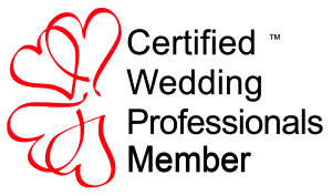 CWP_Logo_Member_HI_Rez