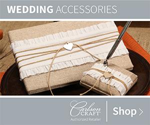 wedding_accessories_300x250