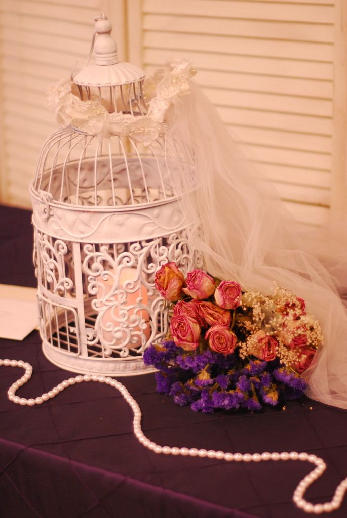 birdcage_gift_table